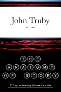 Truby-book-jacket