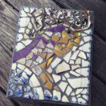 mosaic-profile