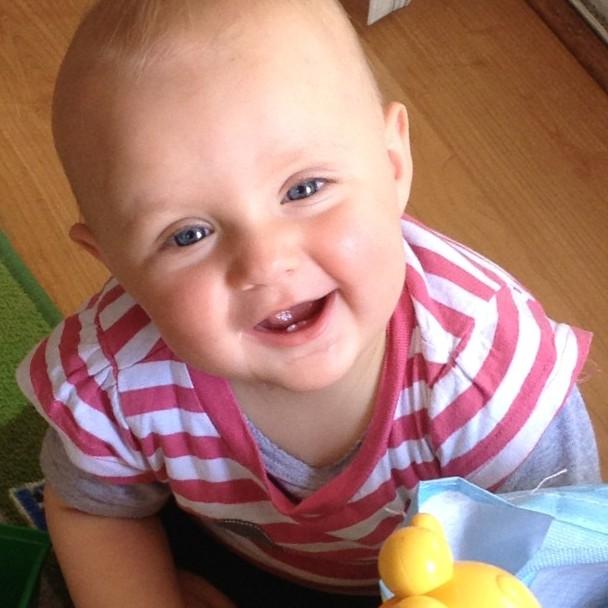 smiley elena