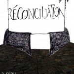 Reconciliation, Mark II